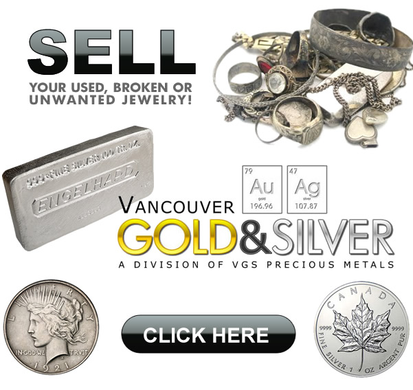 Ready to Sell Your Silver?